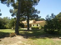 Villa 976335 per 6 persone in Ramatuelle