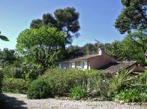 Holiday home 976338 for 6 persons in Sanary-sur-Mer