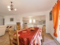 Vakantiehuis 976343 voor 6 personen in Aiguines