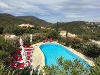Vakantiehuis 976376 voor 8 personen in Les Issambres