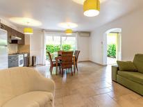 Ferienwohnung 976384 für 6 Personen in Montauroux
