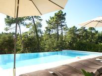 Appartement 976385 voor 4 personen in Montauroux