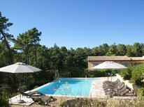 Ferienwohnung 976386 für 4 Personen in Montauroux