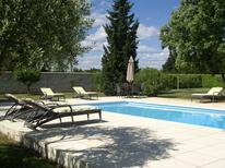 Holiday home 976411 for 8 persons in Sorgues