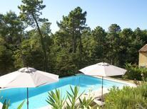 Ferienwohnung 976442 für 6 Personen in Montauroux