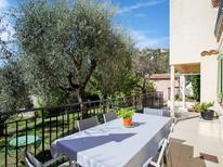 Ferienhaus 976453 für 5 Personen in Berre-les-Alpes