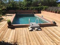 Vakantiehuis 976475 voor 4 personen in Moustiers-Sainte-Marie