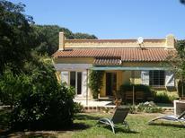 Ferienhaus 976479 für 6 Personen in Ramatuelle