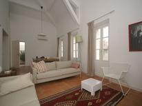 Maison de vacances 976482 pour 6 personnes , Saint-Tropez