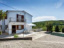 Ferienwohnung 976532 für 4 Personen in Šilo