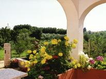 Holiday home 976546 for 4 persons in Medulin