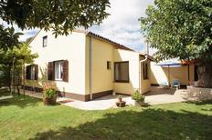 Ferienhaus 976558 für 5 Personen in Fažana