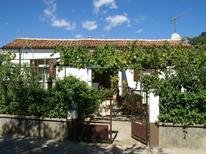 Vakantiehuis 976564 voor 5 personen in Pula