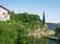 Vakantiehuis 976588 voor 6 personen in Ostro