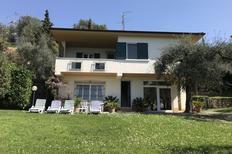 Vakantiehuis 976611 voor 4 personen in Torri del Benaco