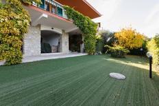 Maison de vacances 976625 pour 8 personnes , Torri del Benaco