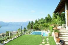 Ferienhaus 976626 für 16 Personen in Torri del Benaco