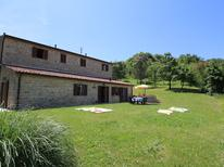 Holiday apartment 976650 for 5 persons in Apecchio