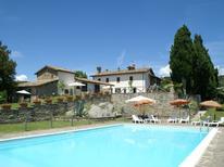 Studio 976671 für 5 Personen in Fraccano