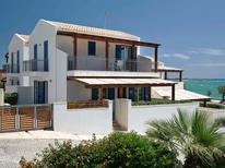 Mieszkanie wakacyjne 976715 dla 5 osób w Marina di Modica