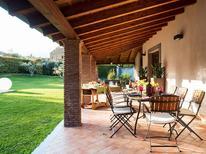 Ferienhaus 976721 für 7 Personen in Trecastagni