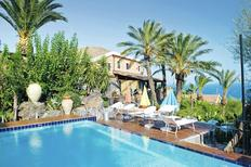 Ferienwohnung 976746 für 4 Personen in Aci Catena