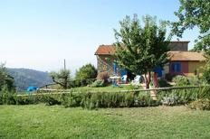 Ferienwohnung 976779 für 5 Personen in Lamporecchio