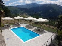 Ferienhaus 976791 für 3 Personen in Pelago