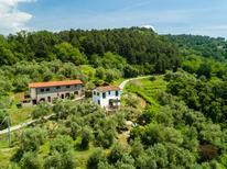 Ferienhaus 976792 für 10 Personen in Pescia