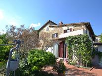 Ferienwohnung 976802 für 3 Personen in Tavernelle Val di Pesa