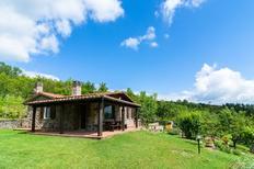 Vakantiehuis 976803 voor 6 personen in Abbadia San Salvatore