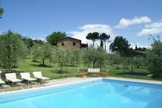 Ferienhaus 976809 für 3 Personen in Castelnuovo dei Sabbioni