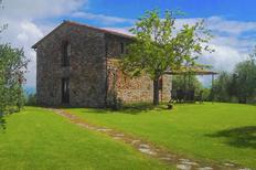Ferienhaus 976810 für 4 Personen in Castelnuovo dei Sabbioni
