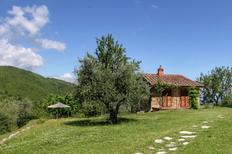 Ferienhaus 976811 für 4 Personen in Castelnuovo dei Sabbioni