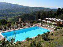 Holiday home 976817 for 12 persons in Dicomano