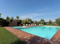 Ferienwohnung 976818 für 6 Personen in Pozzo della Chiana