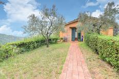 Appartement de vacances 976821 pour 5 personnes , Lamporecchio