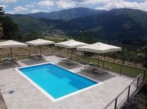 Ferienwohnung 976832 für 4 Personen in Pelago