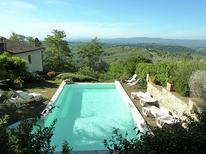 Holiday apartment 976840 for 3 persons in Tavarnelle Val di Pesa