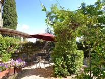 Ferienwohnung 976841 für 5 Personen in Tavernelle Val di Pesa