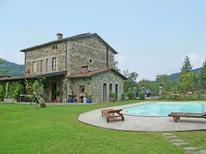 Vakantiehuis 976842 voor 8 personen in San Romano in Garfagnana