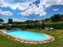 Vakantiehuis 976851 voor 2 personen in Caprese Michelangelo