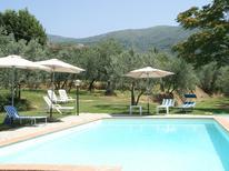 Ferienwohnung 976855 für 4 Personen in Castelfranco di Sopra