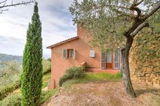 Appartement 976878 voor 11 personen in Lamporecchio