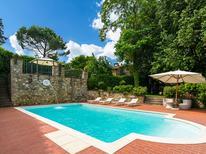 Ferienhaus 976897 für 6 Personen in Orciatico