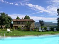 Villa 976907 per 6 persone in Radicofani