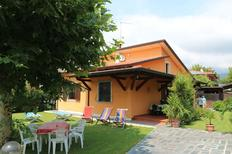 Ferienhaus 976922 für 5 Personen in Cinquale