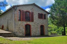 Vakantiehuis 976924 voor 7 personen in Castelnuovo dei Sabbioni