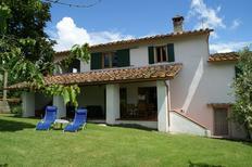 Ferienwohnung 976925 für 5 Personen in Castelnuovo dei Sabbioni