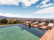 Für 2 Personen: Hübsches Apartment / Ferienwohnung in der Region Celle Sul Rigo